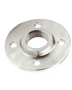 Table E Backing Ring