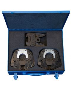 Press Chain set
